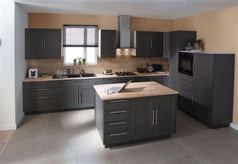 meuble cuisine bricoman meuble cuisine bricoman affordable suprieur bricoman