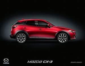 Mazda Cx 3 Zubehör Pdf : pdf download autohaus prange gmbh ~ Jslefanu.com Haus und Dekorationen