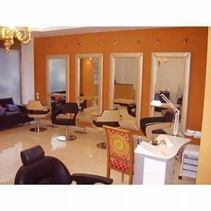 Mobilier De Salon : mobilier salon de infrumusetare kalishaluxury salon id ~ Teatrodelosmanantiales.com Idées de Décoration