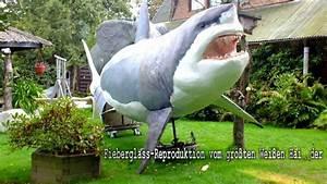Weiße Hai 2 YouTube