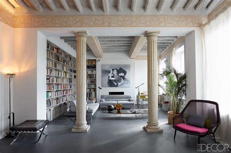 Interior Design Roma by Rome Apartment Photos Interior Design