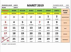 Kalender 2019 Indonesia for Android APK Download