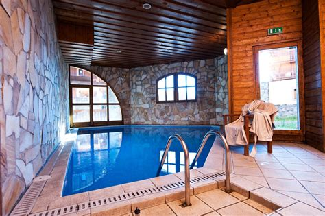 chalet altitude 30 val thorens location vacances ski val thorens ski planet