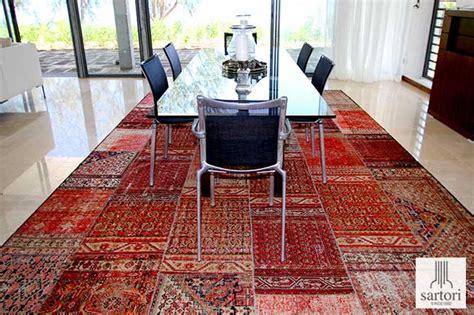 magid tappeti tappeto persiano moderno casamia idea di immagine