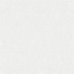 Putz Oder Tapete : putz statt tapete 05890 30 1 rolle super papier tapete mediterraner spachtel putz statt ~ Frokenaadalensverden.com Haus und Dekorationen