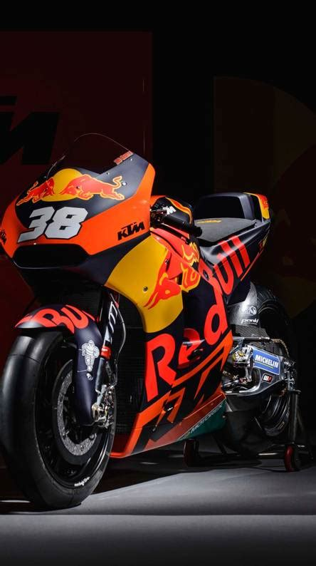 motogp wallpapers   zedge