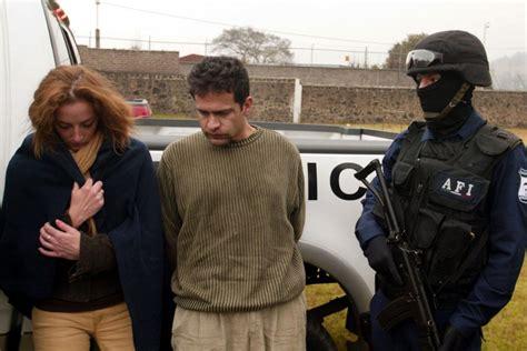 ¿Por qué Israel Vallarta lleva 14 años preso y sin recibir ...