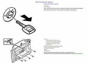 Diagrams Volvo Xc Wiring Diagram