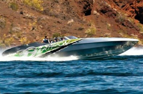 Kachina Boats by 39 Kachina Boats Patron 2011 Mesa Az 100666211