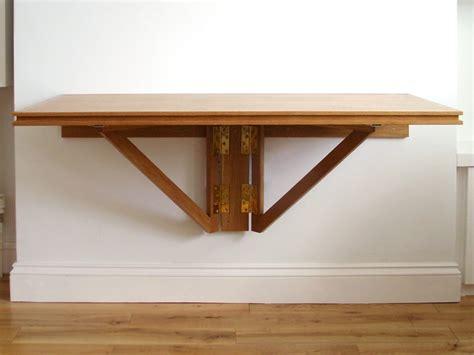 fold away ironing board wall mounted folding dining table on wall wall mounted fold