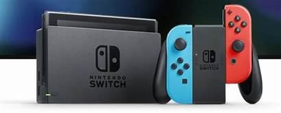 Nintendo Switch Walmart Units Dead Screen Lite