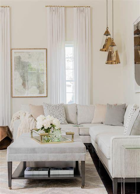 transitional living room transitional living room neutral