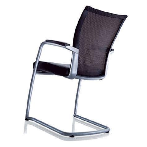 guest side chair mesh back haworth x99 chair x630 3100