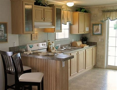 home kitchen ideas zspmed of mobile home kitchen design ideas