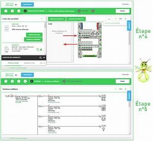 Dimension Tableau Electrique : configurateur schneider tableau lectrique ~ Melissatoandfro.com Idées de Décoration