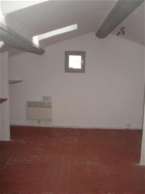 location chambre de bonne 16 chambre de bonne marseille location