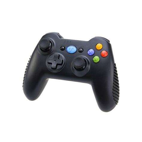how to connect ps3 controller to android tronsmart mars g01 2 4ghz wireless gamepad for playstation