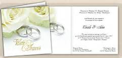faire part mariage gratuit a imprimer mariage 5000faire part créer télécharger et imprimer vos faire parts cartons d 39 invitation