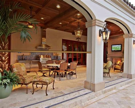 Outdoor Lanai by 79 Best Lanai Ideas Images On Decks Home
