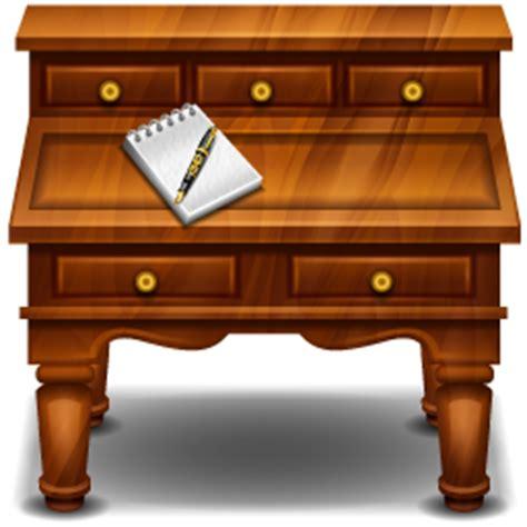 icone bureau icones bureau images bureau png et ico