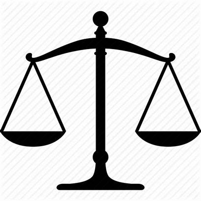 Justice Law Scale Balance Libra Legal Weight