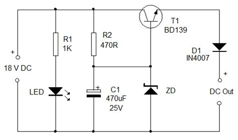 lifier circuits dc dc converter circuit sg circuit  appco