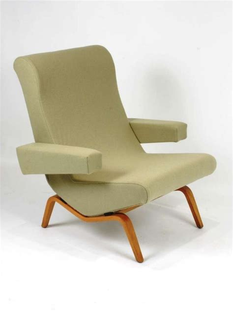 chaise tv paulin 81 best images about paulin on designers chaise lounge chairs and 1960s