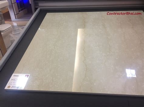ceramic tile flooring cost in india reversadermcream