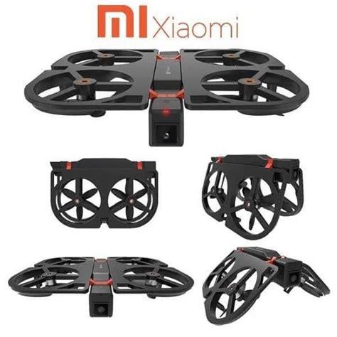 harga jual xiaomi funsnap idol  foldable selfie gps drone
