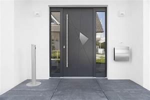 les symboles de la porte d39entree fabricant de portes d With caméra de porte d entrée