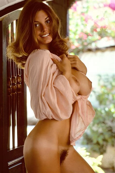 Miss May 1974 And Pmoy Marlene Morrow Porn Pictures Xxx Photos Sex Images 2972976 Pictoacom