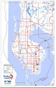 Pinellas County Hurricane Evacuation Zones
