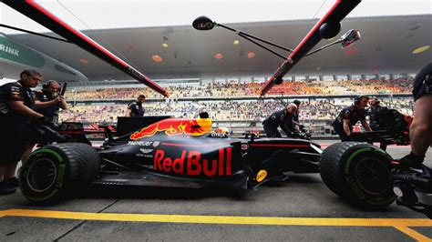 post engine rules key keeping red bull