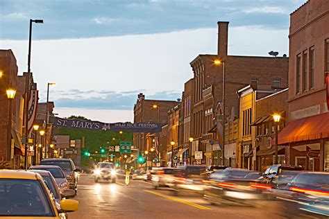 reasons youll love stillwater minnesota midwest living
