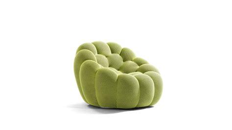 chambre style gustavien fauteuil de chambre pas cher