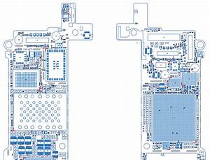 Apple Iphone 5 Schematic Diagram Service Manual