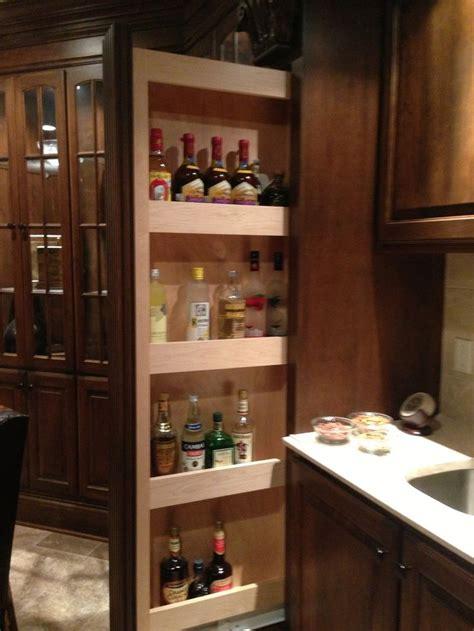 hidden liquor storage google search liquor storage
