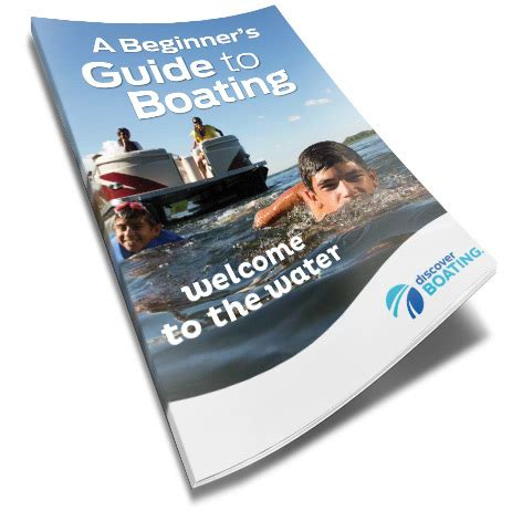 Best Beginner Boat To Buy by Free Beginner S Guide To Boating The Frugal Free Gal