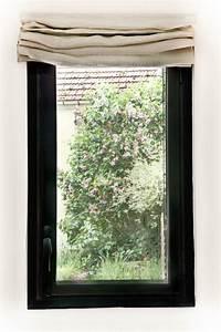Fenetre 1 Vantail : mhl fima fenetre pvc alu bois porte interieure ~ Melissatoandfro.com Idées de Décoration