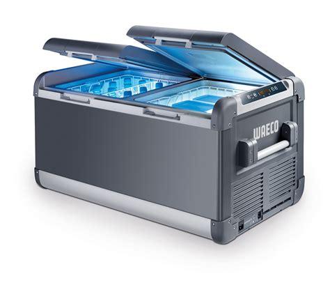 Lada Solare Esterno frigoriferi a compressore per cer caravan motorhome