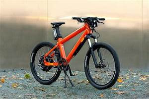 Grace E Bike 2015 : grace one electric bicycle finally arrives in its ~ Kayakingforconservation.com Haus und Dekorationen