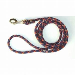 L Longueur Ou Largeur : laisse en cordo nylon largeur 8mm longueur ou 2m ~ Medecine-chirurgie-esthetiques.com Avis de Voitures