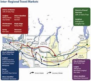 The South Fraser Blog: Fraser Valley Transit Study ...