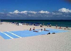 Serviette De Plage Xxl : serviette de plage ~ Teatrodelosmanantiales.com Idées de Décoration
