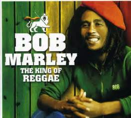 bob marley the king of reggae 4 cds jpc
