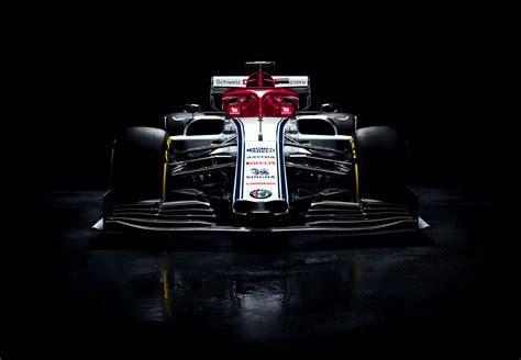Hd F1 Car Wallpapers 1080p 2048x1536 Resolution by Wallpaper Alfa Romeo C38 F1 2019 4k 8k Automotive