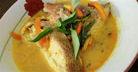 Kuih tat nanas), brunei and singapore in various forms. Sup ikan sederhana - 578 resep - Cookpad