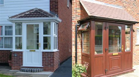 porch prices energy efficient porches manufactured installed all over scotland double glazing upvc doors