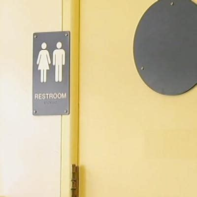 Gender Neutral Bathrooms In Schools by The 25 Best Gender Neutral Bathrooms Ideas On