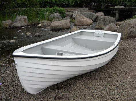 Small Fishing Boats For Sale In Kent by Rowing Boat Used Boats Preloved